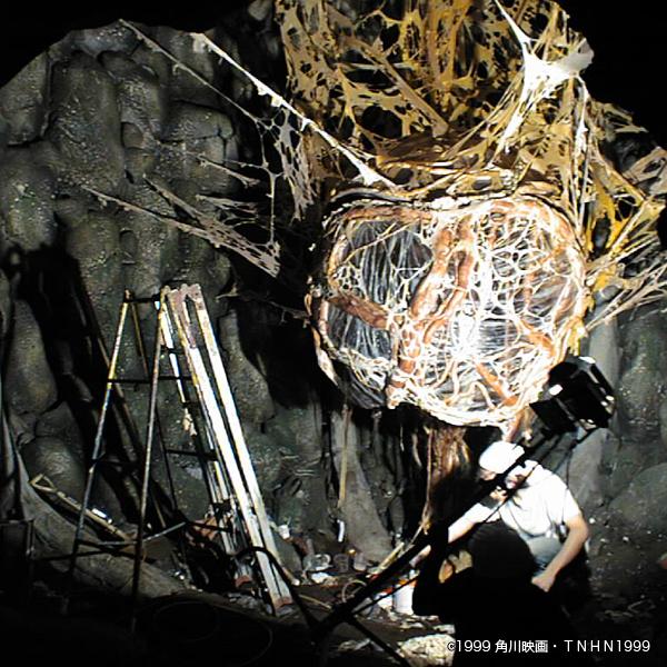 【晒し】 生体ユニット その2 【精気吸収・実験台】 [転載禁止]©bbspink.com->画像>139枚