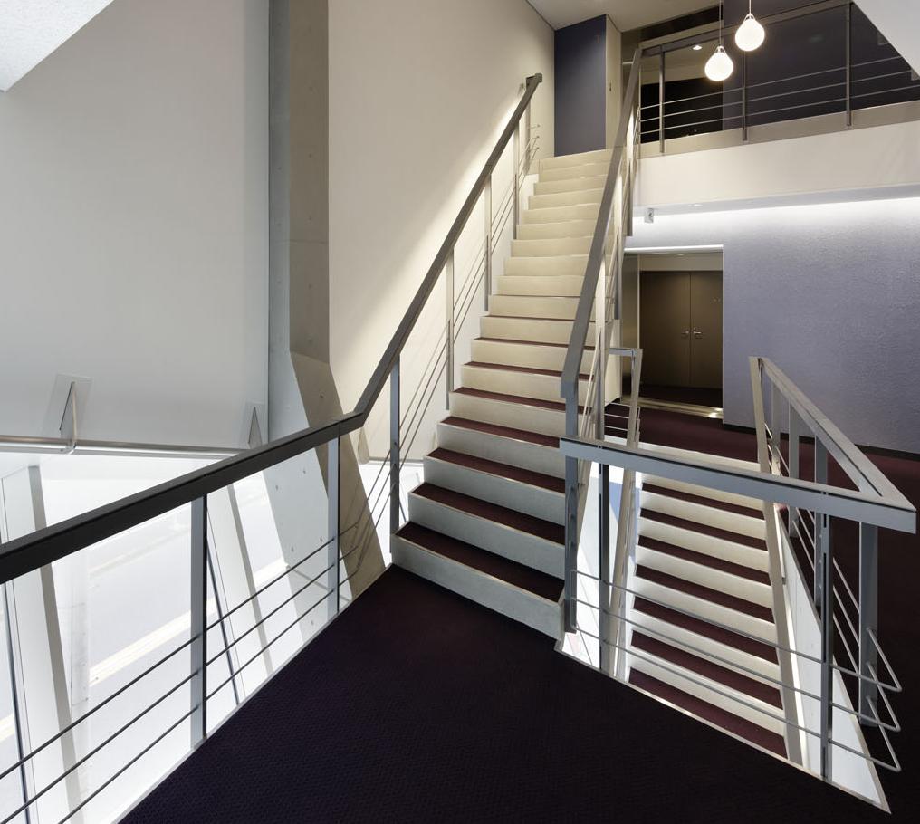 2012.1.10 階段
