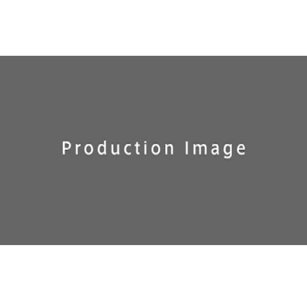 WOWOW開局30周年記念 連続ドラマW「華麗なる一族」