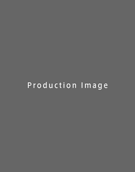テレビ東京「共犯 元刑事 永井 耕作の誘拐捜査」